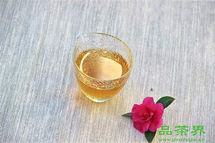 <a href=http://www.pinchajie.cn target=_blank class=infotextkey>红茶</a>还有排名?快来看看你喝过几种!