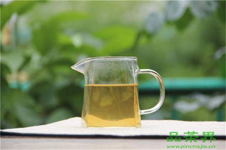 中国五大<a href=http://www.pinchajie.cn target=_blank class=infotextkey>红茶</a>详解