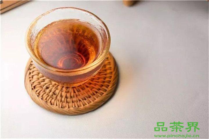 花样喝<a href=http://www.pinchajie.cn target=_blank class=infotextkey>红茶</a>,居家战疫,健康养生!