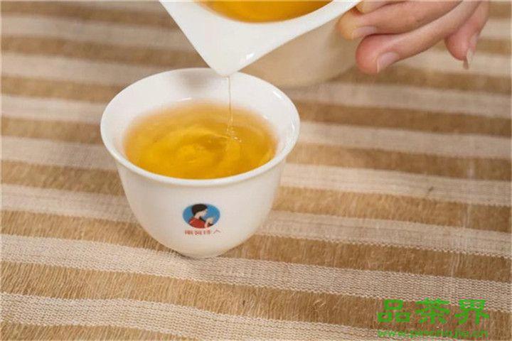 春节茶俗大PK,看谁最会玩?