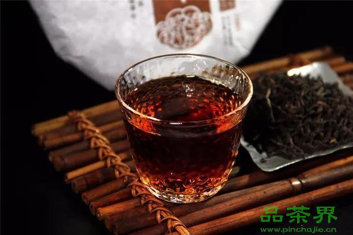 增强免疫力,长期喝茶才是关键