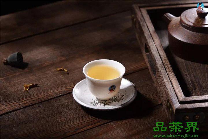 六大茶类,分别对哪些疾病有着防治作用呢?